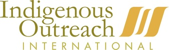 Indigenous Outreach International